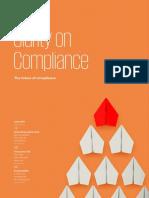 ch-clarity-on-compliance-en