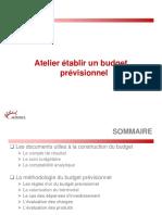 atelier_budget_prévisionnel