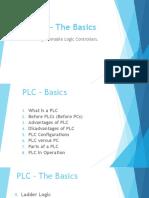 plc-basics-160818131717.pdf