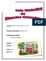 escuelacsnaturales-161027150923 (3)