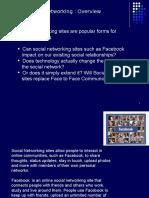 Studies on Nigerian Youth.pptx