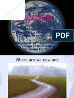 The-Earth-Summit-Presentation.pdf