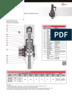 1890Series_PRV_Catalog_295C_-R6_.pdf