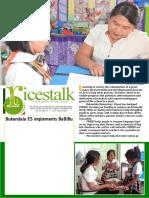 Newsletter_BABIBU.pdf