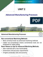 lectut_MIN-216_pdf_UNIT_2_Advanced_Manufacturing_Processes (2)