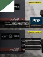 BBBICarteirasugeridas.pdf