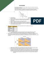 Review UAS Introduction to Economics.pdf