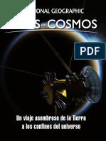 Atlas-Cosmos-MX.pdf