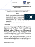 Remodeling Index for the Microfinance Institutional Sustainability.pdf