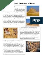 -pyramids-of-egypt. PASSIVE VOICE