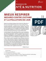 DossierSanteNutrition--Mieux-respirer-mesures-contre-l-asthme-et-la-pollution-de-l-air-SD-pF