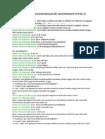 ChatLog AZ_203_ Azure Development 19_26 Mar_20 2020_03_26 17_34.rtf