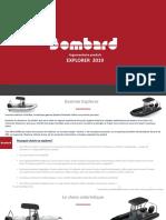 Bombard Argumentaire Client Explorer V1 3