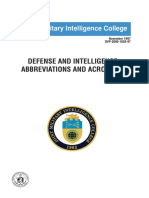 abbreviations n acronyms.pdf