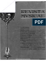 Revista musical hispano-americana. 2-1914, no. 2.pdf