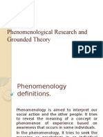 ppt phenomenological and grounded theory.pptx