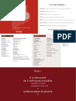 Catalogue Cles Pratique