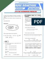 Los-Números-Reales-para-Tercero-de-Secundaria.pdf