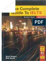 The_Complete_Guide_To_IELTS_Student_39_s_Book_Band_5_5-7.pdf