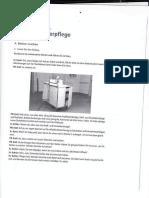 7 Körperpflege.pdf