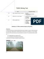 toiec_writing_sample.pdf