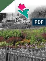 catalogo_jardineria_2018.pdf