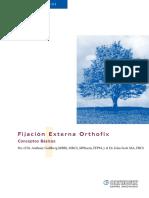 MBA F Externo.pdf