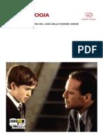 crepet_psicologia.pdf