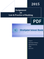 Assignment_on_Commercial_and_Islamic_ban.docx