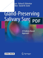 Gland-Preserving Salivary Surgery A Problem-Based Approach (2).pdf