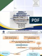 IPA Modul 9.ppt