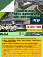 Check Point Dalam Rangka PSBB DKI.pdf