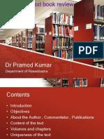 kupdf.net_bhavaprakasha-nighantu.pdf