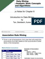 chap6_basic_association_analysis.ppt