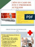 4. Primeros auxilios.pptx
