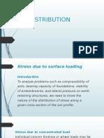 STRESS_DISTRIBUTION.pptx