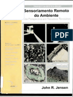 Sensoriamento Remoto do Ambiente - Uma Perspectiva em Recursos Terrestres - John R. Jensen.pdf