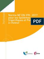 Norme-NFEN378_analyse_de_risques (1).pdf