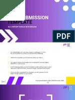 Idea Submission Template (1)