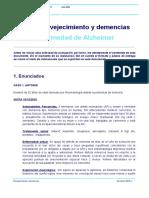 PEC_1 Con Feedback - Envejecimiento y Demencias (2019_1)