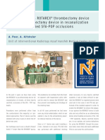 case-report-rotarex-as-an-atherectomy-device-dr-peer.pdf
