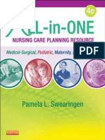 All-in-One Nursing Care Planning Resource- Medical-Surgical, Pediatric, Maternity, and Psychiatric-Mental Health ( PDFDrive.com ).pdf