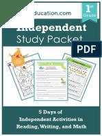 1st-grade-independent-study-packet-week-1.pdf