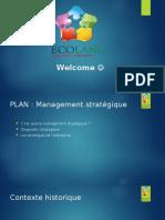 management stratégique - Copie.pptx