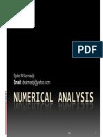 1 Matrik dan Determinan.pdf