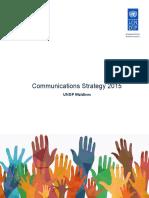 UNDP Maldives COMMS Document.pdf
