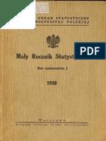 maly_rocznik_statystyczny_1930