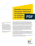 ey-namibia-proposes-compensation-scheme-for-businesses-due-to-covid-19