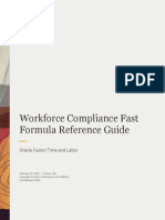 Workforce_Compliance_Fast_Formula_Reference_Guide