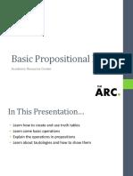 Basic_Propositional_Logic_Workshop